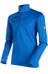 Mammut Moench Advanced longsleeve blauw